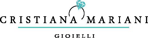 Cristiana Mariani Gioielli